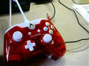 ROCK CANDY Video Game Accessory XBOX ONE CONTROLLER